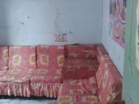 文峰德隆街一制药家属院2房1厅简单装修出租