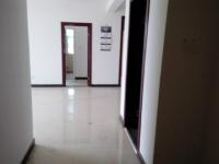 文峰东风路13房2厅简单装修出售