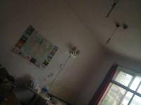 文峰文明大道市建筑公司家属院1房1厅简单装修出租