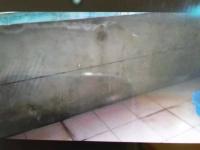 文峰红庙街金峰园小区房厅出售