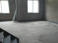 文峰中华路建业森林半岛房厅出售