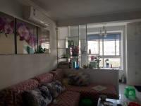 龙安铁西路蓝田公寓房厅出售