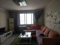 文峰德隆街燕林B区房厅出售