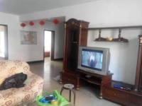 文峰德隆街燕林A区3房2厅简单装修出售