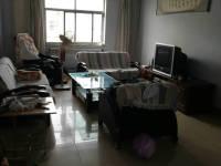 文峰德隆街南湖新村一期房厅出售