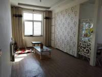 文峰北大街恒泰苑房厅出售