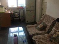 殷都中州路安彩公寓房厅出售