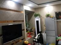 文峰黄河大道元泰清华苑三期房厅出售