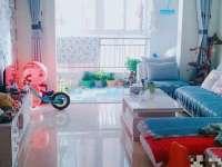 龙安梅东路嘉州华庭房厅出售