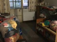北关纱厂路纱厂家属楼房厅出售