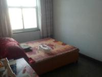 龙安中州路阳光新城房厅出租