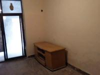 殷都铁西路豆制品家属楼3房1厅简单装修出售