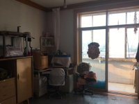 北关盘庚街橡胶厂家属院房厅出售