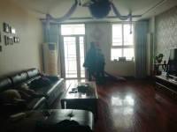 北关盘庚街辉龙城市家园房厅出售