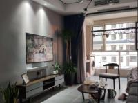 文峰文峰大道香山甲第2房2厅出售