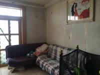 文峰北大街裴家巷3号院房厅出售