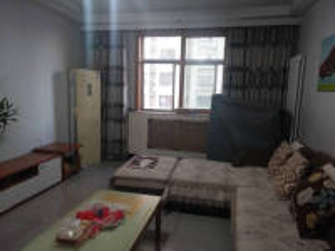 北关永安街德昌公寓房厅出售