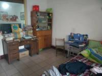 北关永安街曙光小区税局家属院3房2厅简单装修出售