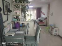 北关平原路水木清华三期房厅出售