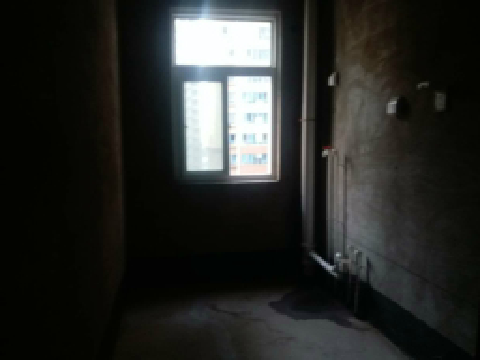 文峰永明路香格里拉国际城房厅出售