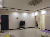 文峰东风路天泰公寓房厅出售