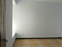 安阳灯塔路东方明珠.二区3房2厅简单装修出租