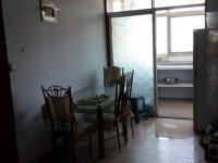 北关安漳大道民政局家属楼3房2厅简单装修出售