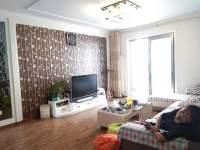 文峰文峰大道华城国际花园房厅出售