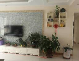 文峰朝阳路福佳斯国际花园东区3房2厅出售