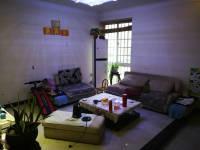 文峰朝阳路奥林花园2房2厅出售
