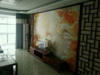 文峰文峰大道昊澜迎宾馆房厅出售