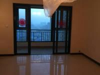 文峰光明路恒大绿洲二期4房2厅中档装修出售