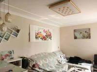 文峰平原路腾运世元2房2厅简单装修出售