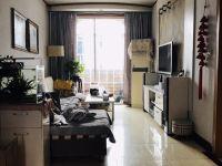 北关平原路曙光小区2房2厅简单装修出售