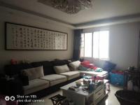 文峰东风路新华学府房厅出售