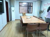 文峰德隆街华富世家二期房厅出售