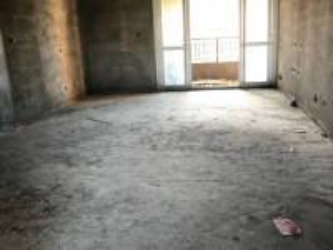 文峰弦歌大道华强城五期圣波拉房厅出售