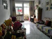 文峰银杏北路沁和南苑房厅出售
