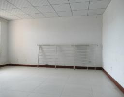 金凤区通达南街荣锦苑西区房厅出售