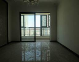 金凤区通达南街恒大名都东区2房2厅精装修出售