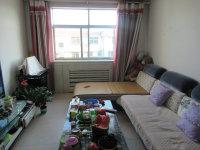 金凤区庆丰街紫园三区2房1厅简单装修出售