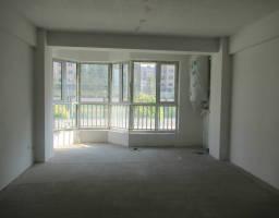 金凤区长城中路丽园南三期3房2厅出售