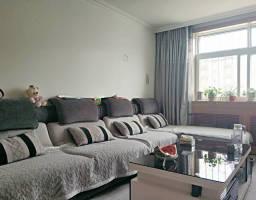 金凤区庆丰街紫园三区2房2厅简单装修出售