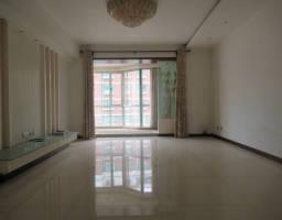 兴庆区民族南街凤凰花园B区房厅出售