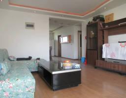 兴庆区民族南街星光华住宅区B区3房2厅精装修出售