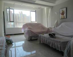 金凤区正源北街阅海万家G1区3房2厅豪华装修出售