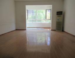 金凤区正源北街阅海万家B区3房2厅简单装修出售