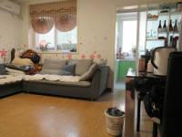 正源南街唐徕中学旁 多层二楼 精装两房 送家具家电 拎包入住