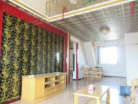 金凤区正源南街五里湖畔2室2厅精装修出售