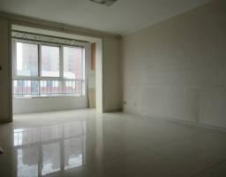西夏区北京西路红树林房厅出售
